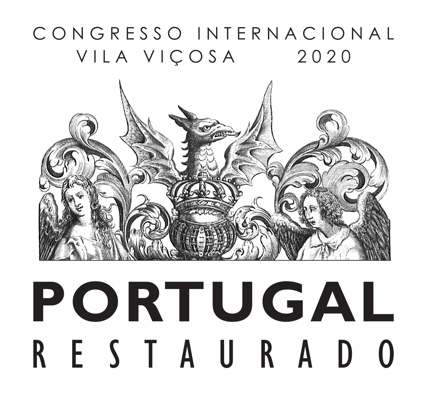 Portugal_Restaurado-2b.v_
