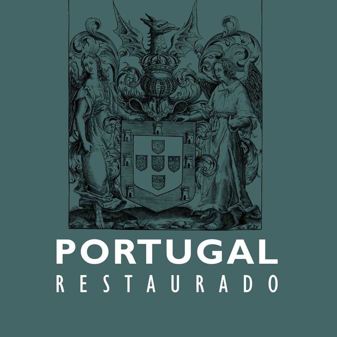 Portugal Restaurado