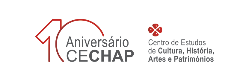 CECHAP10anos