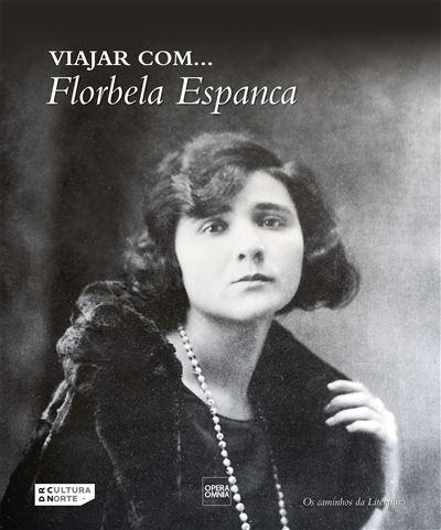 Livro Florbela Espanca