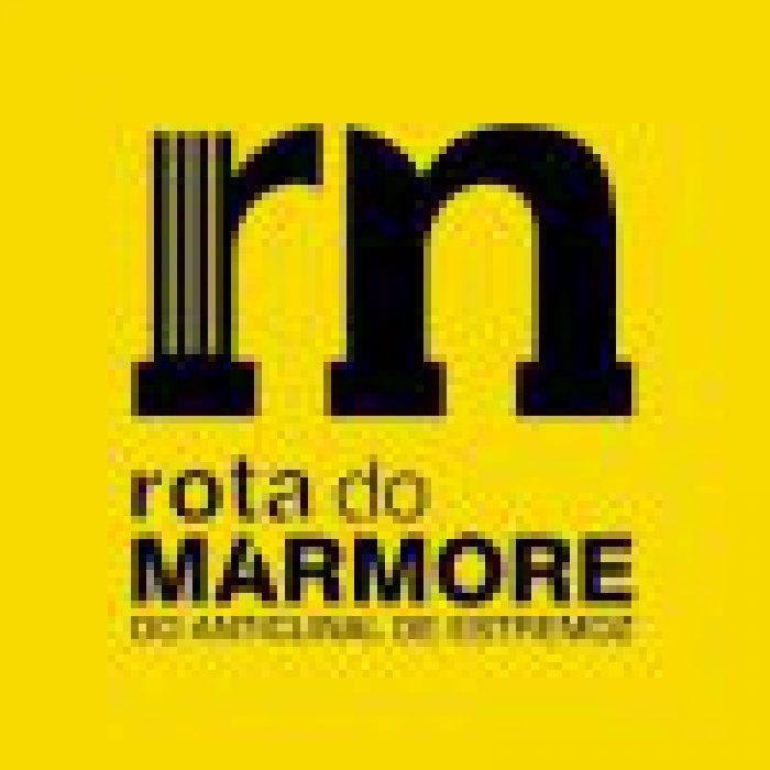 Projectos-CECHAP-Rota-do-Marmore-AE-200x100